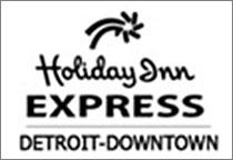 Holiday Inn company