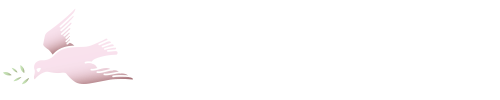 James H. Cole logo