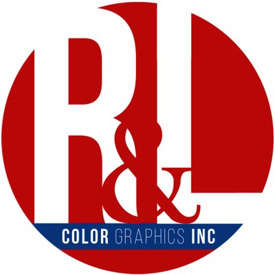 R&L Color Graphics Inc
