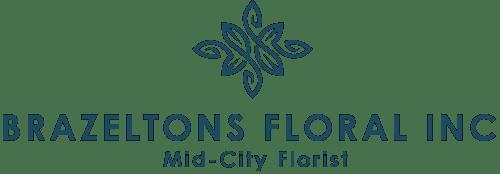 Brazelton Florist