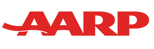 aarp grief & loss