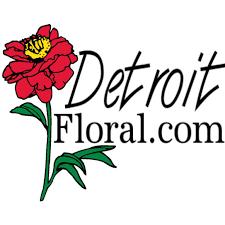 DETROITFLORAL.COM