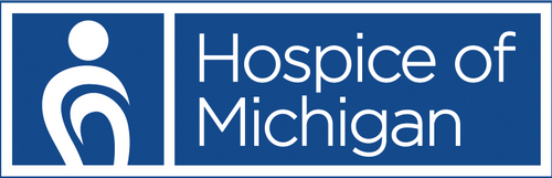 Hospice of Michigan