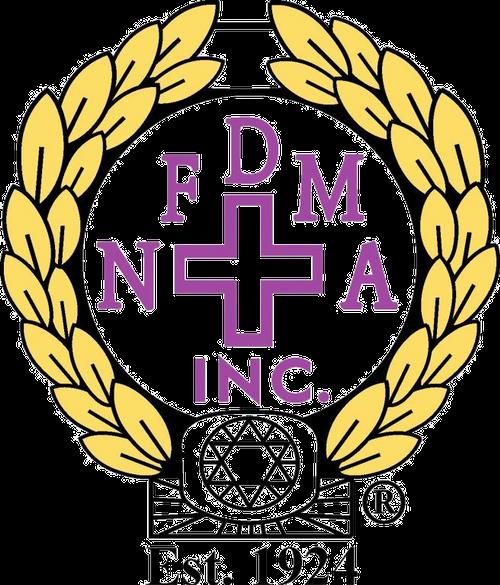 NFD&MA